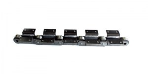 Buchsenfoerderkette_FV-Serie_Winkel_Bush Conveyor Chains_FV series_attachment_EngMec